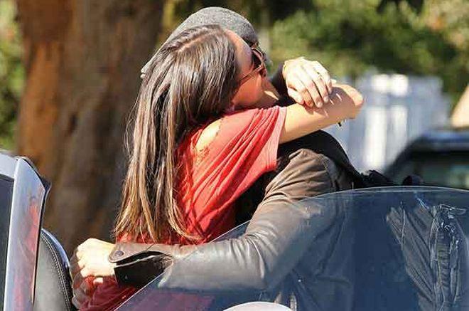 Falsi parenti donna girano a Voghera, state attenti: è una truffa