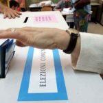Elezioni a Tortona: i seggi di Viale Kennedy trasferiti presso la Scuola Patri in Via Bonavoglia