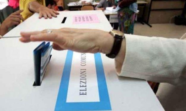 A Sanremo il Partito Democratico si è interrogato sulle elezioni