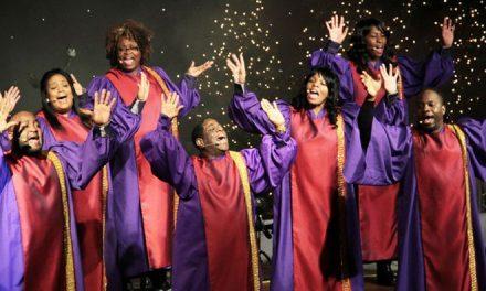 Sabato ad Alessandria un concerto Gospel a favore dell'Aido