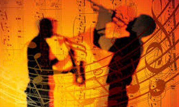 Fino all' 11 agosto il jazz in scena ad Acqui Terme