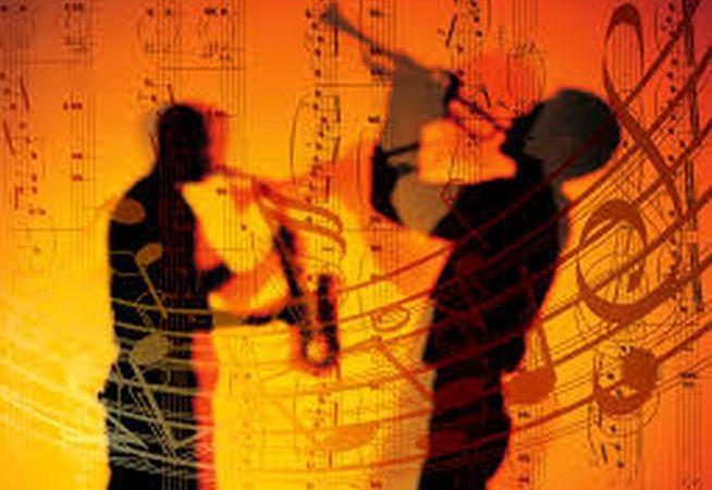 A Voghera, giovedì é di scena il jazz con un grande concerto