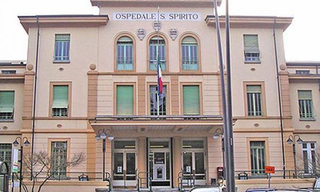 All'ospedale Santo Spirito di Casale ha aperto l'ambulatorio per Malattie Infiammatorie Croniche Intestinali