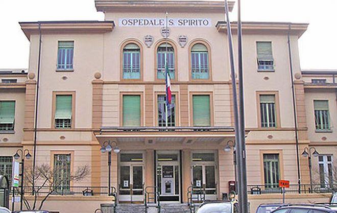 Prevenzione cardiovascolare Cardiologia aperta a Casale Monferrato con visite gratuite Giovedì 14 febbraio