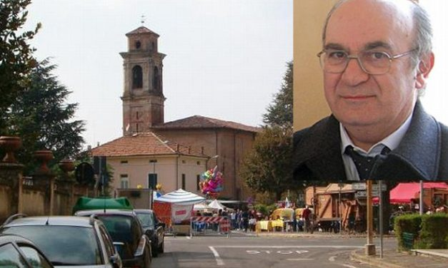 """Domenica a Pontecurone si ricorda """"Autunniamo"""" con filmati e immagini"""