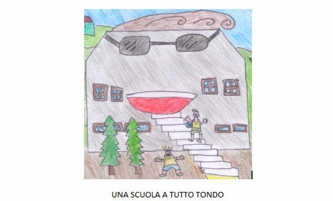 Un successo il Centro estivo al Comprensivo B di Tortona