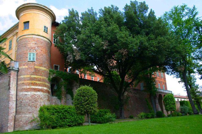 Castelli Aperti: gli appuntamenti del 16 luglio in Provincia di Alessandria
