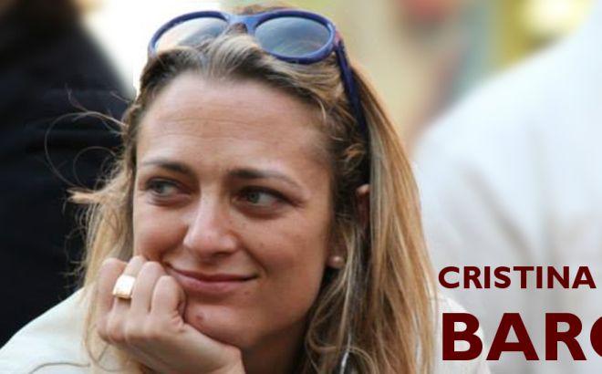 Anche grazie a Cristina Bargero arrivano oltre 18 milioni per l'Ilva di Novi Ligure