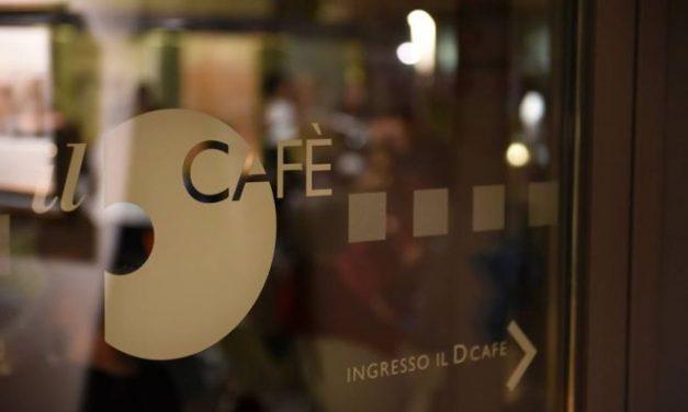 Giovedì al D-Café di Tortona la presentazione del libro di Corrado del Bo
