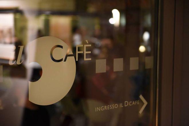 """Domenica alle 17 al D-Café c'é """"Una merenda da favola"""" per grandi e piccini"""