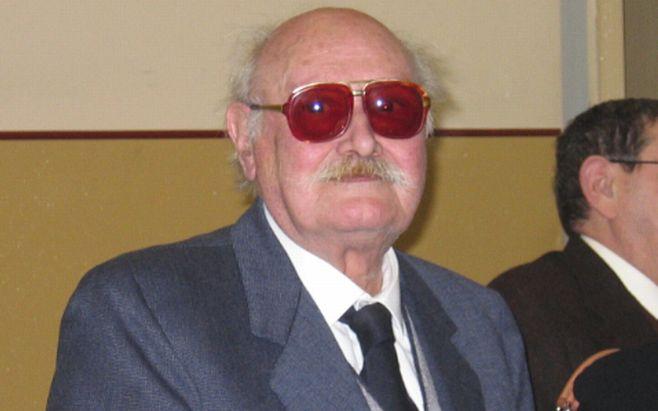 A Tortona è scomparso l'avvocato ed ex assessore Giuseppe Marchese, padre di un'amica