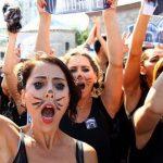 Agire ora celebra la Giornata dei diritti degli animali con un film