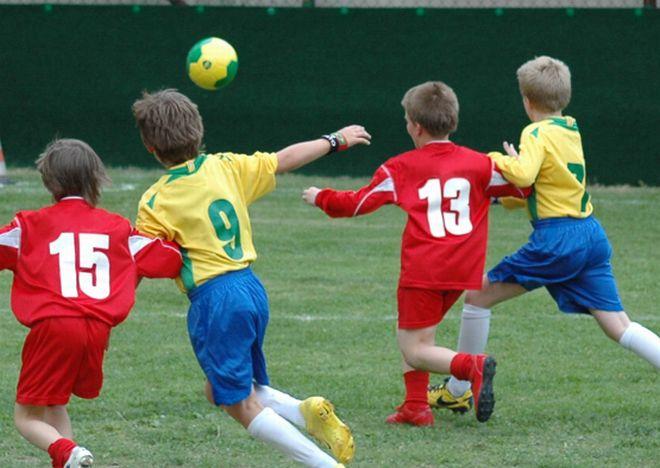 L'Audax calcio riduce del 45% la quota annuale da 270 a 150 euro