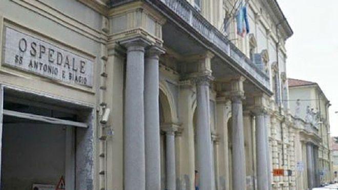 Una nuova terapia genica all'ospedale di Alessandria