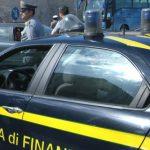 La nuova struttura organizzativa della Guardia di Finanza  in provincia di Alessandria