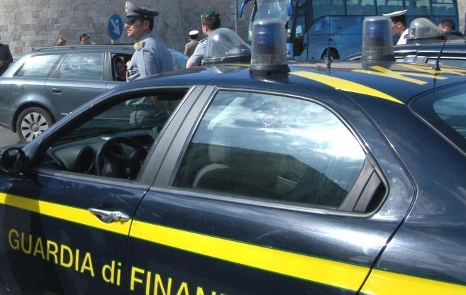 La Finanza di Alessandria scopre un evasione fiscale di milioni di Euro nei confronti di cinesi che gestivano bar e ristoranti