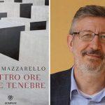 Venerdì al Circolo di Lettura di Tortona si presenta il libro di Paolo Mazzarello