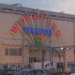 """""""Johnny English colpisce ancora """" al Megaplex Stardust di Tortona sino al 17 ottobre a prezzo ridotto grazie al Circolo del Cinema"""