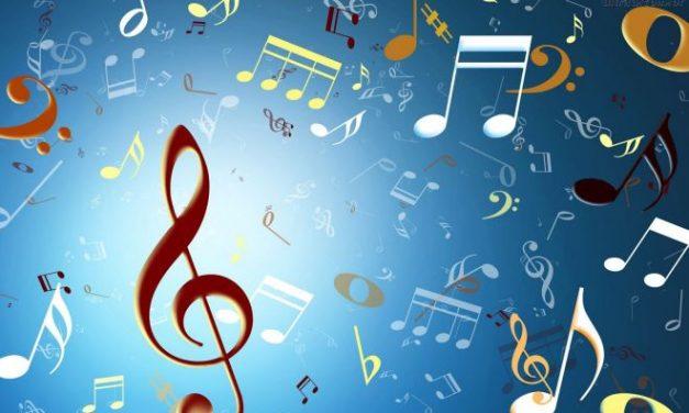 Venerdì a Casale Monferrato c'è la festa della musica