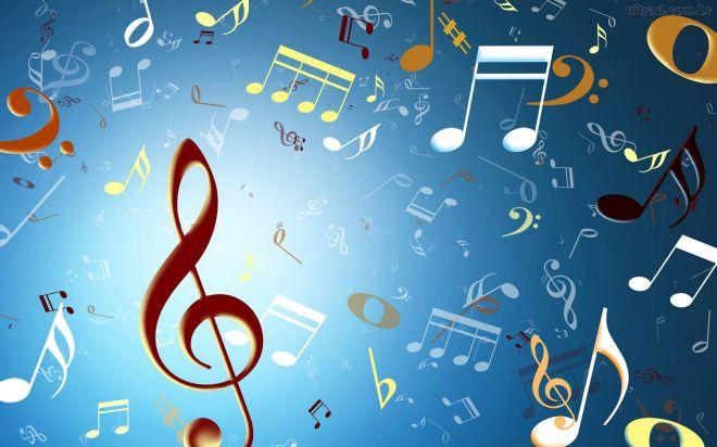 Il 23 Luglio la XV Edizione di Musica Sotto le Stelle a Cassine