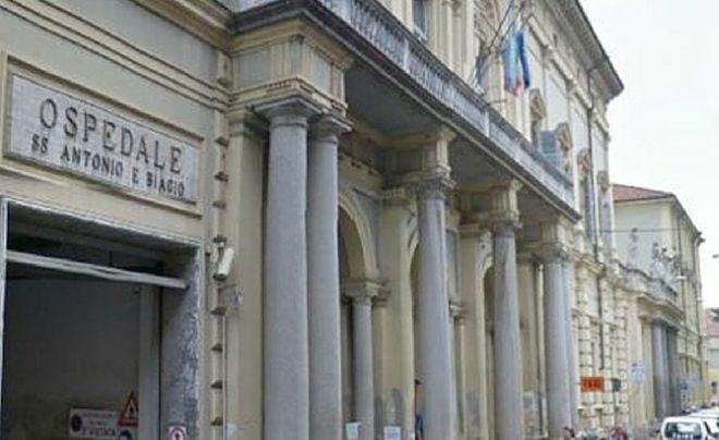 Azienda Ospedaliera di Alessandria, dal primo gennaio sono 115 i nuovi assunti