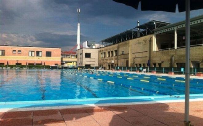 A Novi Ligure tariffe agevolate per il nuoto libero dei disabili