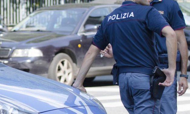Voghera, anziano perde l'orientamento: ritrovato dalla Polizia