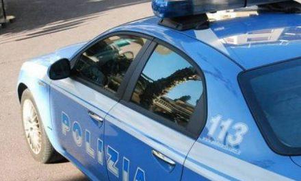 Ventimiglia, ulteriore stretta ai controlli della Polizia di Stato nella città. Indagati due stranieri di nazionalità tunisina. Uno è minorenne.