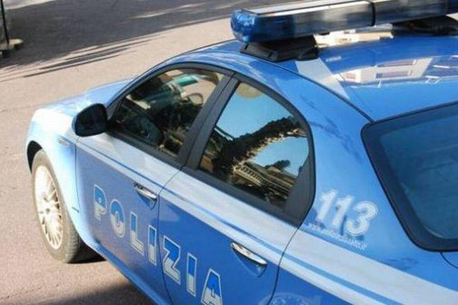 Controlli speciali della Polizia a Ovada e un acquese viene arrestato