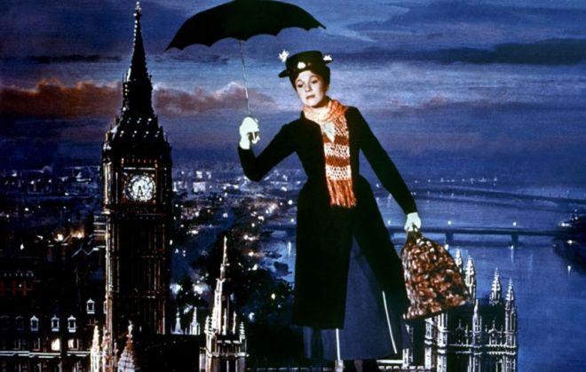 """A Tortona le """"Famiglie al futuro"""" toccano la Mary Poppins"""