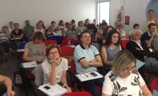 DiSIT e Azienda Ospedaliera: attualità e prospettive di una collaborazione al servizio del paziente
