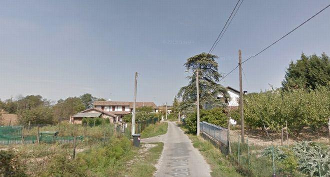 Il Comune scopre una Comunità di Profughi alla periferia di Tortona di cui non sapeva nulla