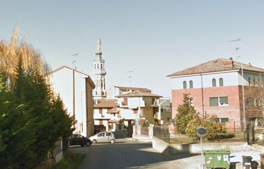 Una rotonda sulla statale per Genova e parcheggi le novità del nuovo Piano in strada Viola a Tortona