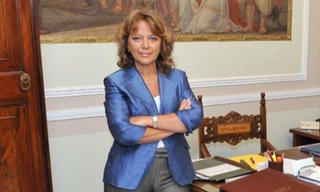 Commissario prefettizio nei due nuovi Comuni della provincia di Alessandria: AlluvioniPiovera e Cassano Spinola