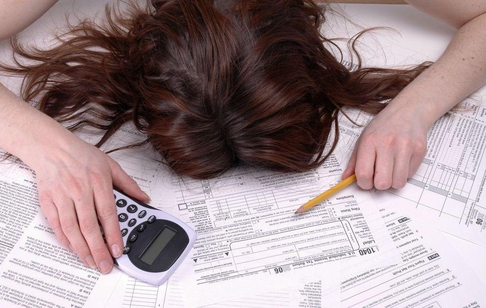 A Tortona la tassa sui rifiuti è arrivata in ritardo perché non c'erano soldi per pagare le poste