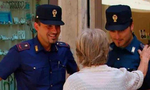 Ancora furti e truffe a Tortona e dintorni, mentre spuntano siringhe in centro