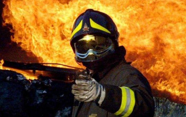 In un anno quasi 7 mila interventi per i Vigili del fuoco di Alessandria