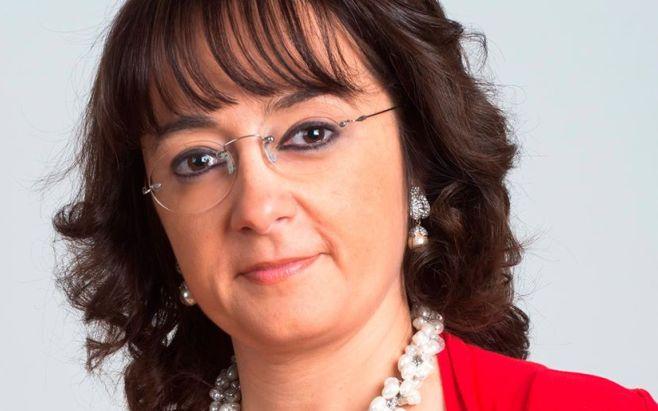 Tortona, Marzia Barbieri nuovo assessore ai servizi sociali in sostituzione di Silvestri