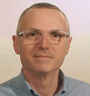 Marcello Crotti