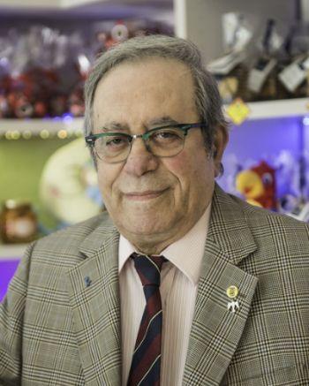 Giannino Pasquali