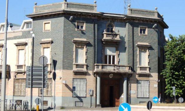 Arquata Scrivia ha aperto la caserma i bambini, perché non farlo anche a Tortona?