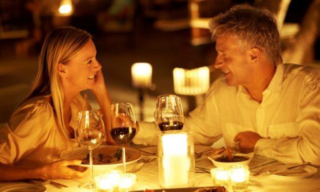 In provincia di Pavia una coppia mangia e dorme a sbafo in albergo e poi scappa, denunciata