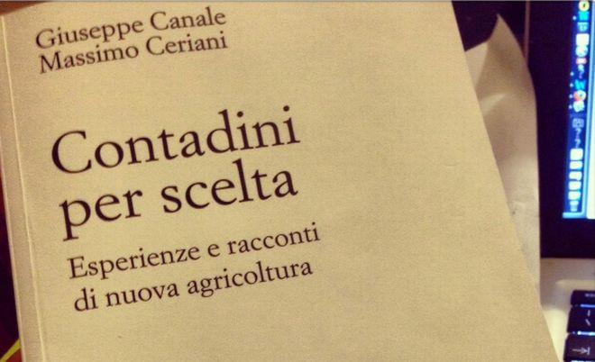 Venerdì a Mongiardino si presenta un libro