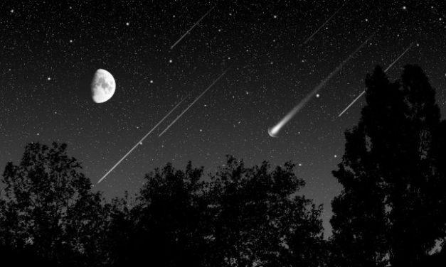 Sabato all'Osservatorio di Casasco nuova serata di osservazione del cielo