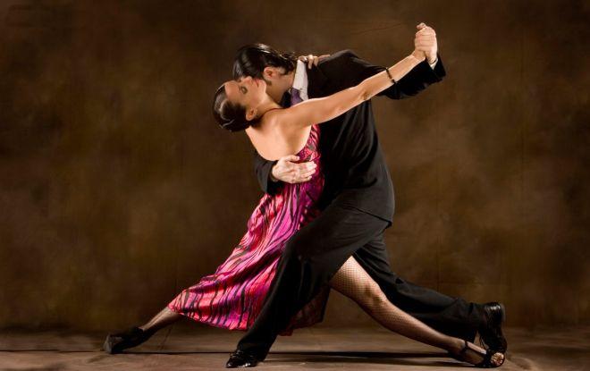 A Lobbi due appuntamenti col tango argentino