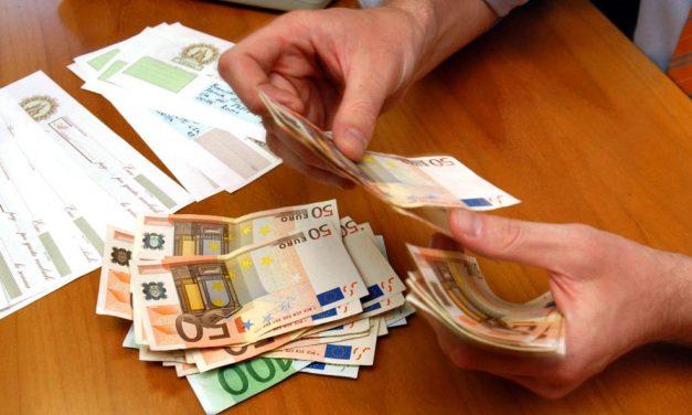 A Bordighera Sindac o e Assessori donano parte dello stipendio alle associazioni locali