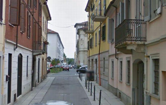Alessandria, giovane di 14 anni tenta di suicidarsi gettandosi da una finestra, salvata da 118 e carabinieri