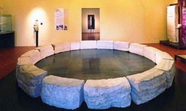 Giovedì 8 marzo le donne entrano gratis al museo di Acqui Terme