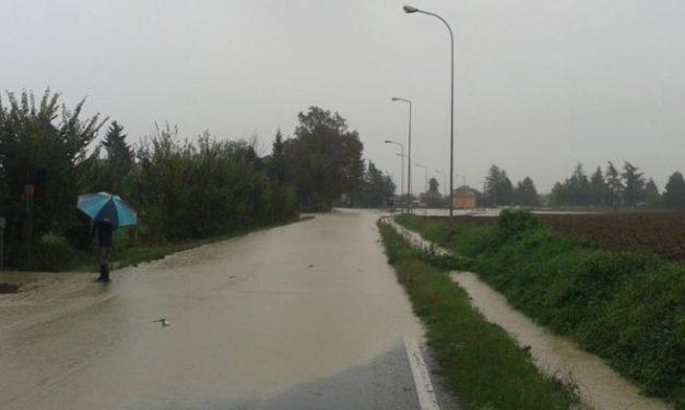 Tortona, le disposizioni per accedere ai contributi delle alluvioni del 2014 e 2015