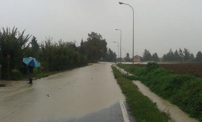 Viguzzolo approva la messa in sicurezza del torrente Grue per una spesa di 25 milioni di euro